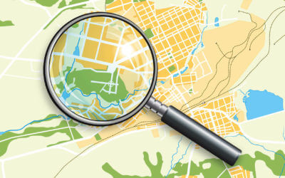 Tips to showing up on Local Google Search Results