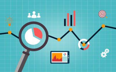 Grant Google Analytics Access