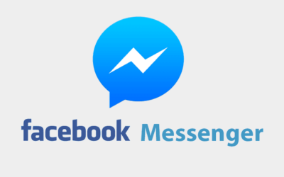 Warnings Added to Facebook Messenger