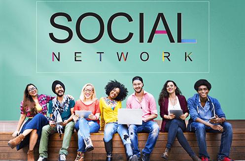 Choosing The Best Social Media Platform To Advertise On