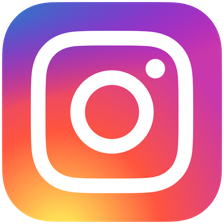 Click analysis instagram