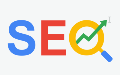 SEO is an Ongoing Process